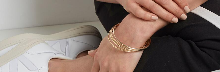 Wristwear