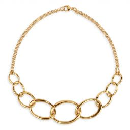 Dinny Hall New Wave Necklace