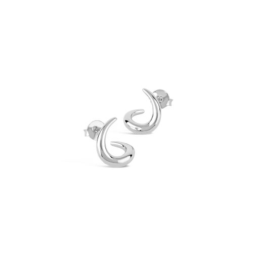 Dinny Hall Toro Small Twist Studs
