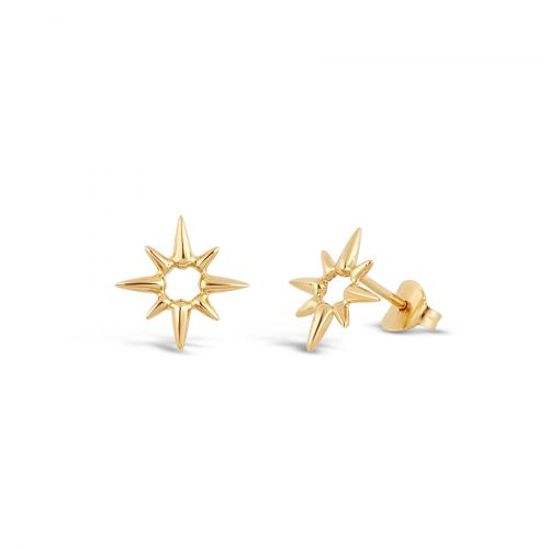 Sunbeam Studs