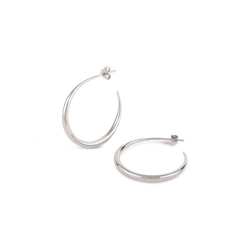 Dinny Hall Signature 'Hera' Hoops