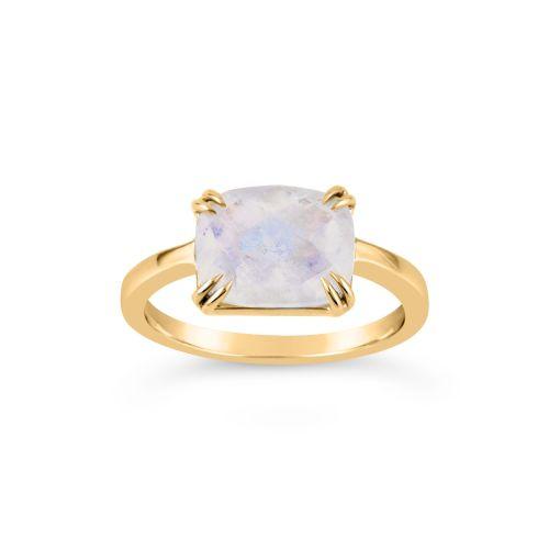 14k Lori Ring
