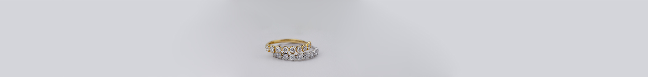 Wedding & Eternity Rings